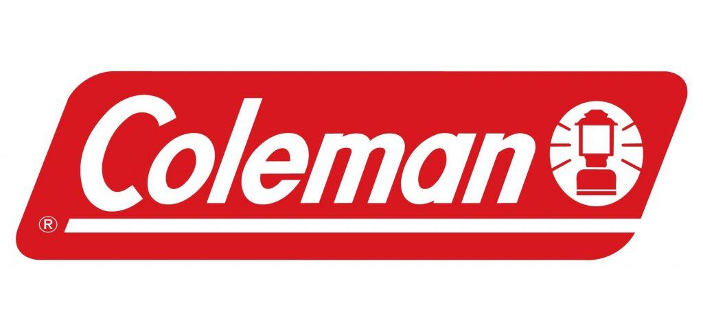 Tiendas de Campaña Coleman