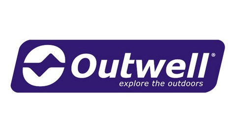 Tiendas de Campaña Outwell
