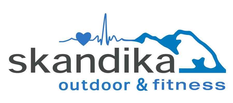 Tiendas de Campaña Skandika